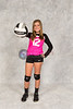 Rebels Volleyball Club_04292015_314-Edit