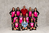 Rebels Volleyball Club_04292015_308-Edit