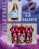 Volleyball12MMate_8x10_Rebels_#13 Celeste