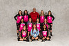 Rebels Volleyball Club_04292015_309-Edit