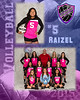 Volleyball12MMate_8x10_Rebels_#5 Raizel