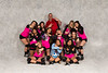 Rebels Volleyball Club_04292015_310-Edit