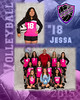 Volleyball12MMate_8x10_Rebels_#18 Jessa