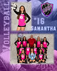 Volleyball12MMate_8x10_Rebels_#16 Samantha