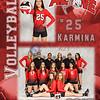 Volleyball12MMate_8x10_Azone_Karmina