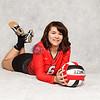 Haley Cressler #6