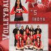 Volleyball12MMate_8x10_Azone_Indya