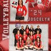 Volleyball12MMate_8x10_Azone_Jocelyn