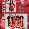 Volleyball12MMate_8x10_Azone_EmilyJ