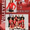 Volleyball12MMate_8x10_Azone_McKelvey
