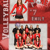 Volleyball12MMate_8x10_Azone_EmilyK