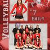 Volleyball12MMate_8x10_Azone_EmilyK
