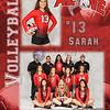 Volleyball12MMate_8x10_Azone_Sarah