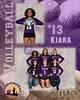 Volleyball12MMate_8x10_Desert Valley_#13 Kiara