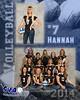 #7 Hannah