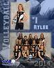 #1 Rylee