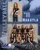 #11 Makayla