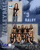 #3 Haley