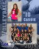 Volleyball12MMate_8x10_SVA_Cassie