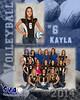 Volleyball12MMate_8x10_SVA_KaylaP