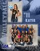 Volleyball12MMate_8x10_SVA_Katie