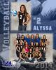 Volleyball12MMate_8x10_SVA_Alyssa