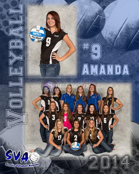 Volleyball12MMate_8x10_SVA_Amanda