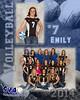 Volleyball12MMate_8x10_SVA_Emily
