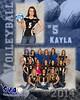 Volleyball12MMate_8x10_SVA_Kayla