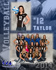 Volleyball12MMate_8x10_SVA_Taylor