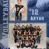 Volleyball12MMate_8x10_SVA_Aryah