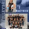 Volleyball12MMate_8x10_SVA_MaKynzie