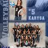 Volleyball12MMate_8x10_SVA_Karysa