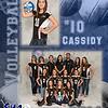 Volleyball12MMate_8x10_SVA_Cassidy