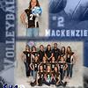 Volleyball12MMate_8x10_SVA_Mackenzie