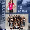 Volleyball12MMate_8x10_SVA_Adrian