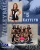 Volleyball12MMate_8x10_SVA_Kaytlyn