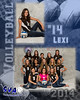 Volleyball12MMate_8x10_SVA_Lexi
