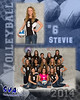 Volleyball12MMate_8x10_SVA_Stevie