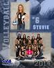 Volleyball12MMate_8x10_SVA_Stevie