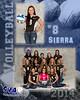Volleyball12MMate_8x10_SVA_Sierra