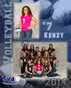 Volleyball12MMate_8x10_SVA_Kenzy