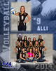 Volleyball12MMate_8x10_SVA_Alli