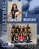 Volleyball12MMate_8x10_SVA_Mariah