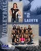 Volleyball12MMate_8x10_SVA_Lauryn