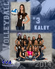 Volleyball12MMate_8x10_SVA_Kaley