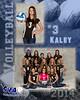 Volleyball12MMate_8x10_SVA_Kaley
