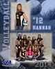 Volleyball12MMate_8x10_SVA_Hannah