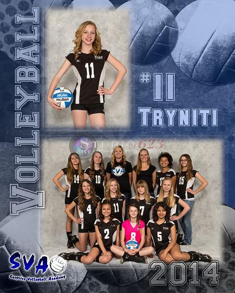 Volleyball12MMate_8x10_SVA_Tryniti