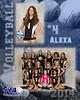 Volleyball12MMate_8x10_SVA_Alexa
